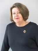 Drahomíra Burdová - foto