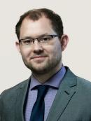 Mgr. Stanislav Výtisk - foto