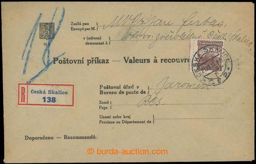 Burda Auction, s.r.o. Sale - 61 Page 155 on