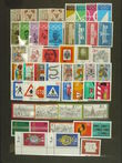 114978 / 0 - Philately / Europe / Germany / Federal Republic of Germany