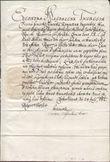 139694 / 1404 - Autogramy, rukopisy / Šlechta a panovnické rody