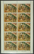 145648 / 0 - Philately / Asia / Far East and CIS / Japan