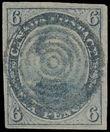 150613 / 572 - Filatelie / Amerika a Karibik / Severní Amerika / Britská Kanada