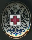 153689 / 1014 - Faleristika / Rakousko-Uhersko