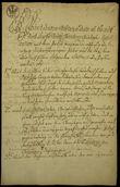 155464 / 1448 - Fiskální ceniny