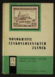 155560 / 1687 - Sběratelská literatura / Ostatní katalogy a literatura