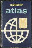 156826 / 1594 - Sběratelská literatura / Ostatní katalogy a literatura