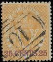158511 / 811 - Filatelie / Amerika a Karibik / Severní Amerika / Britská Kolumbie a Vancouver