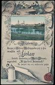 159895 / 1561 - Pohlednice / Místopis / Česká republika / okres Kutná Hora