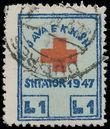 163016 / 2 - Filatelie / Evropa / Albánie