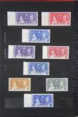 164788 / 1225 - Filatelie / Commonwealth - partie