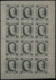 166311 / 0 - Filatelie / Evropa / Velká Británie / Viktorie