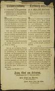 170169 / 1376 - Fiskální ceniny