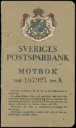 170535 / 0 - Banknotes / Money Circulars