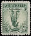170798 / 1007 - Filatelie / Austrálie a Oceánie / Austrálie, Nový Zéland / Austrálie