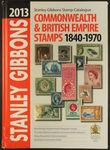 172005 / 934 - Sběratelská literatura / Použité knihy