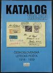 173208 / 1090 - Sběratelská literatura / Použité knihy