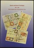 173346 / 1095 - Sběratelská literatura / Použité knihy