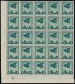 175286 / 1109 - Papírová platidla / ČSR 1945 - 1953