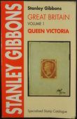 176444 / 1094 - Sběratelská literatura / Použité knihy