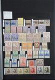 177924 / 6 - Filatelie / Evropa / Belgie