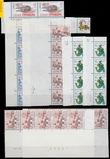 179333 / 3229 - Filatelie / Česká republika / Známky