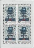 179461 / 3224 - Filatelie / Česká republika / Známky