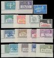 179774 / 460 - Filatelie / Austrálie a Oceánie / Oceánie a Antarktis / Britské antarktické území