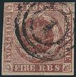 181918 / 9 - Filatelie / Evropa / Dánsko