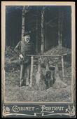 184177 / 1550 - Ostatní sběratelské obory / Fotografie