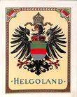 186953 / 1682 - Historické dokumenty, mapy / Panovnické