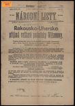 189079 / 1787 - Historické dokumenty, mapy / Ostatní