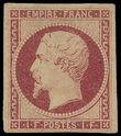 189871 / 34 - Filatelie / Evropa / Francie / 1849-1918