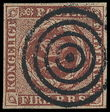 192463 / 17 - Filatelie / Evropa / Dánsko