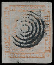 193842 / 0 - Philately / Africa / North and East Africa / Mauritius