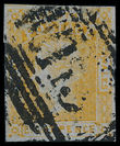 193855 / 345 - Filatelie / Austrálie a Oceánie / Austrálie, Nový Zéland / Nový Jižní Wales