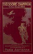194277 / 413 - Filatelie / Filatelistická literatura / Zahraniční