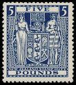 194342 / 347 - Filatelie / Austrálie a Oceánie / Austrálie, Nový Zéland / Nový Zéland