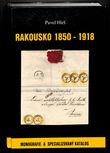 194577 / 410 - Filatelie / Filatelistická literatura / Česká