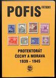 194579 / 411 - Filatelie / Filatelistická literatura / Česká
