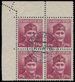 195248 / 0 - Philately / Czechoslovakia 1945-1992 / Postage stamps 1945-1953