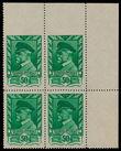196105 / 1077 - Filatelie / ČSR II. / Vydání 1945-1953