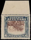 196902 / 793 - Filatelie / Austrálie a Oceánie / Oceánie a Antarktis / Cookovy ostrovy
