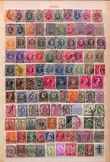 197070 / 909 - Philately / Worldwide Accumulations