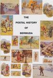 197180 / 927 - Filatelie / Filatelistická literatura / Zahraniční