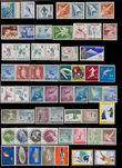 198836 / 0 - Philately / Asia / Far East and CIS / Japan