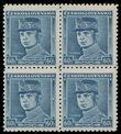 199046 / 0 - Philately / Slovakia 1939-1945 / Issues 1939-45