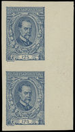 199281 / 3336 - Philately / Czechoslovakia 1918-39 - ex PYTLÍČEK / Masaryk Issue 1920