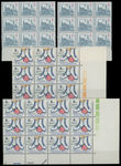 199385 / 1736 - Philately / Czech Republic / Stamps
