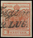 22678 / 3343 - Philately / Europe / Austria / Monarchy - Stamps